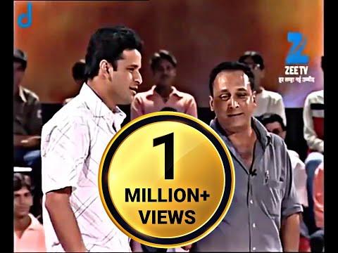 Old video, Manoj Bajpayee & Piyush Mishra singing together