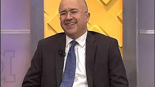 entrevista-francisco-dom-nguez-brito-pre-candidato-presidencial-del-pld
