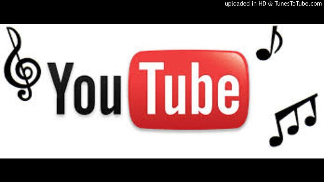 Musica Libre Para Videos Youtube