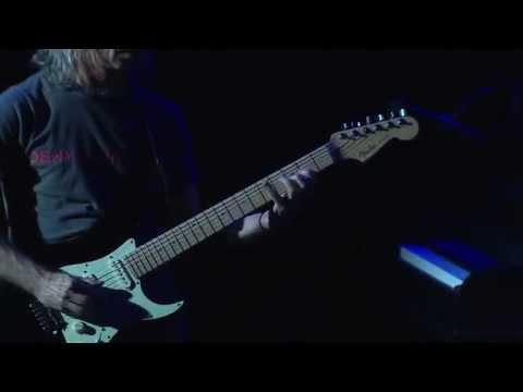 dave-matthews-band-summer-tour-warm-up---oh-6.1.13