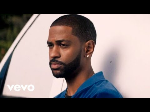 Big Sean  Light ft Jeremih