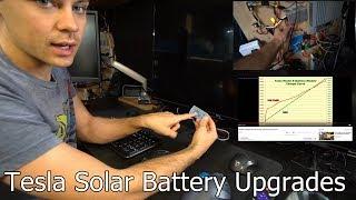 tesla-solar-battery-upgrades-after-using-it-for-1-week-off-grid