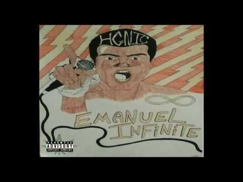 Emanuel Infinite - HGNIC