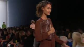 Michael Kors | Spring Summer 2014 Full Fashion Show | Exclusive