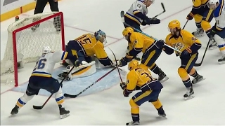 Gotta See It: Subban with amazing defensive play to deny Stastny