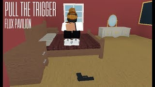 Flux Pavilion - Pull The Trigger // Roblox Music Video