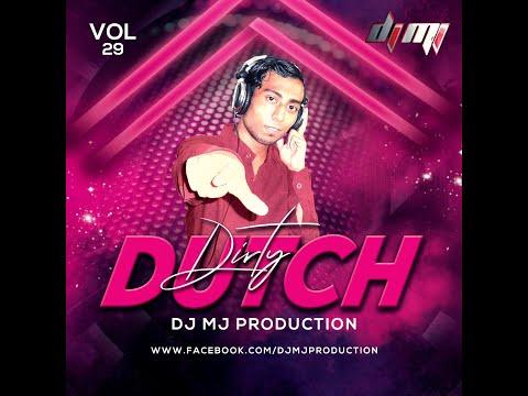 saiyaan-ji---yo-yo-honey-singh-ft-neha-kakkar---dj-mj-production-8090041701