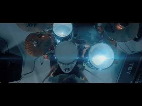 Jacoby Shaddix, Papa Roach - #7of30 from YouTube · Duration:  3 minutes 10 seconds