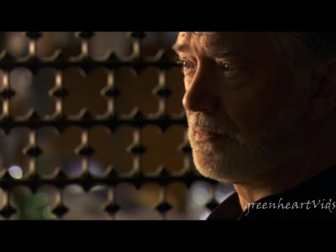 APPARITIONS  Somebody Save Me  MARTIN SHAW