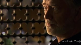 APPARITIONS - Somebody Save Me - MARTIN SHAW