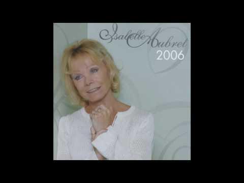 Isabelle Aubret - Le temps qui reste