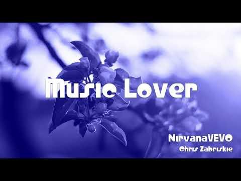🎵 NirvanaVEVO - Chris Zabriskie 🎧 No Copyright  🎶   Library