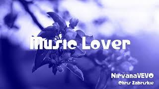 🎵 NirvanaVEVO - Chris Zabriskie 🎧 No Copyright Music 🎶 YouTube Audio Library
