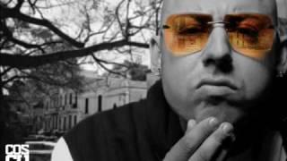 Cosculluela - Tiraera para Nengo Flow (Full Records RIP)