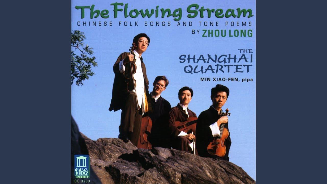 8 chinese folk songs no 4 jasmine flower 8 chinese folk songs no 4 jasmine flower izmirmasajfo