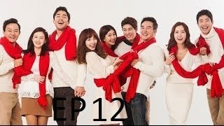 Video High sc love on SUB INDONESIA ep12 drama korea terbaru download MP3, 3GP, MP4, WEBM, AVI, FLV Maret 2018