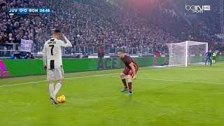 C.Ronaldo ● 6 CRAZY Things He Did AFTER 34 Years |HD|