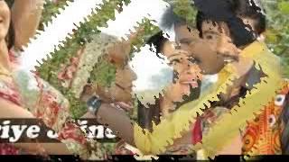 Gujarati Dj Full Program - Rakesh Barot - All Songs