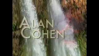 Alan H. Cohen (author) ~ Inspirational Speaker, Writer, and Teacher