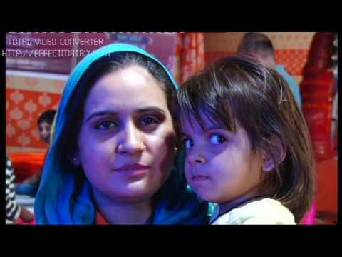 Bawa Sahni, Gagan Sahni Live in Milap E Sai 2 Akh lad jaye sarkar de nal