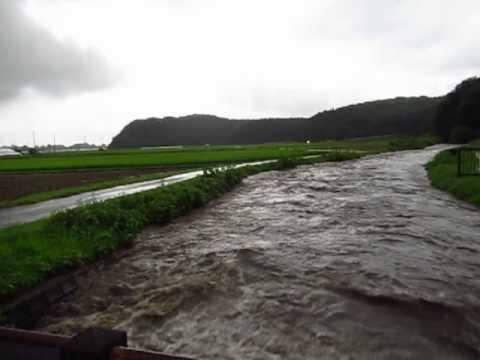 中粕尾の風景~栃木県鹿沼市 | Doovi
