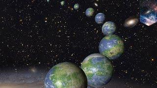 NASA  新たに1284個の太陽系外惑星の存在を確認