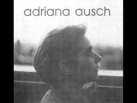 Adriana Ausch - Invaţă (versuri Traian Dorz)