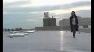 ATB - 9pm (Till I Come) (Electric remix)