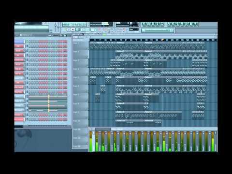 Modern Talking - With A Little Love (Maxi Instrumental)2013