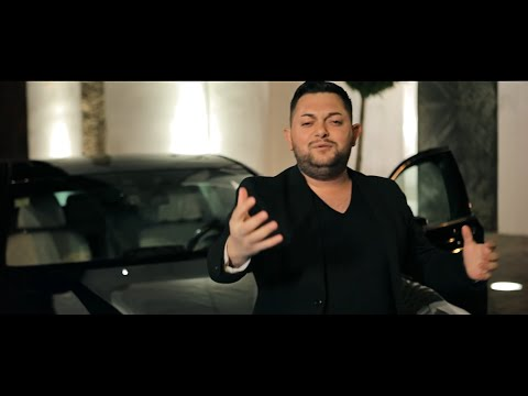 Puisor de la Medias - Asa-mi canta inima   oficial video