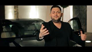 Puisor de la Medias Asa mi canta inima oficial video