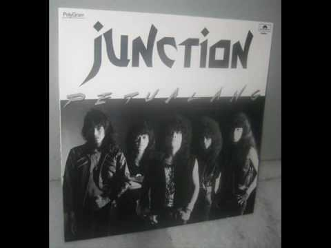 Junction - Salah Kuasa  1990