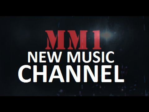 NEW RELEASE CHANNEL - MM1 [OUT NOW!]