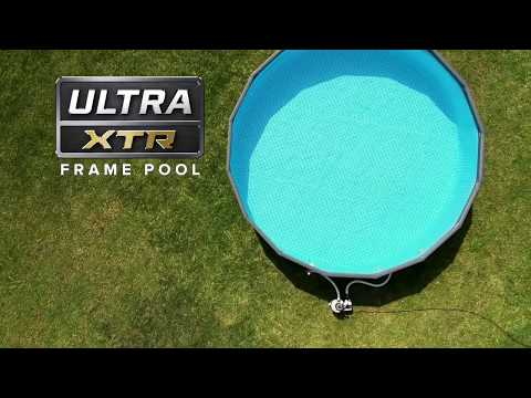 promo-intex-ultra-xtr-frame-pool
