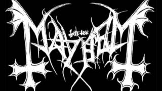 Mayhem - Life Eternal Legendado