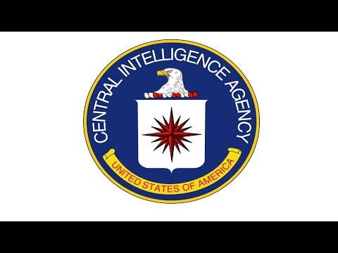 Top 10 agencias de espionaje
