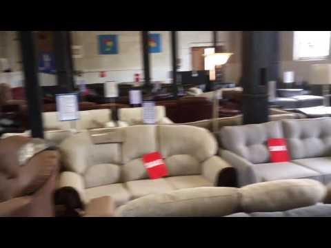 Sofa king sexy sofas
