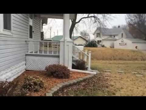 quad cities homes for sale davenport ia youtube