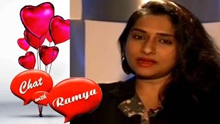 Chat With Ramya 19-09-2016 Peppers TV Show