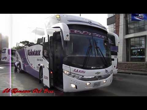 Velotax 11170 -