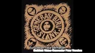 Slank - Hey Bung ! (audio)w/ lyric.flv