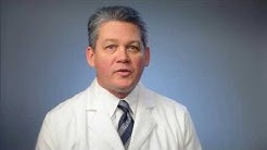 Mark A. St.Pierre, M.D., F.A.C.C. | Cardiologist Doctor - St Vincent Heart Clinic Arkansas