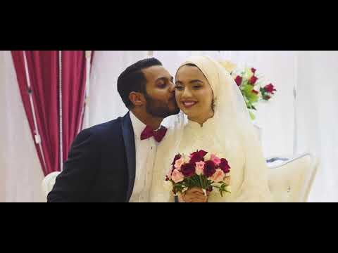 Saahir & Imaani