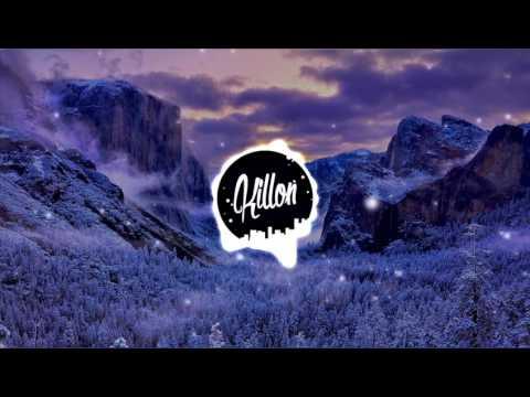 Jumpman by Drake (ft. Future)