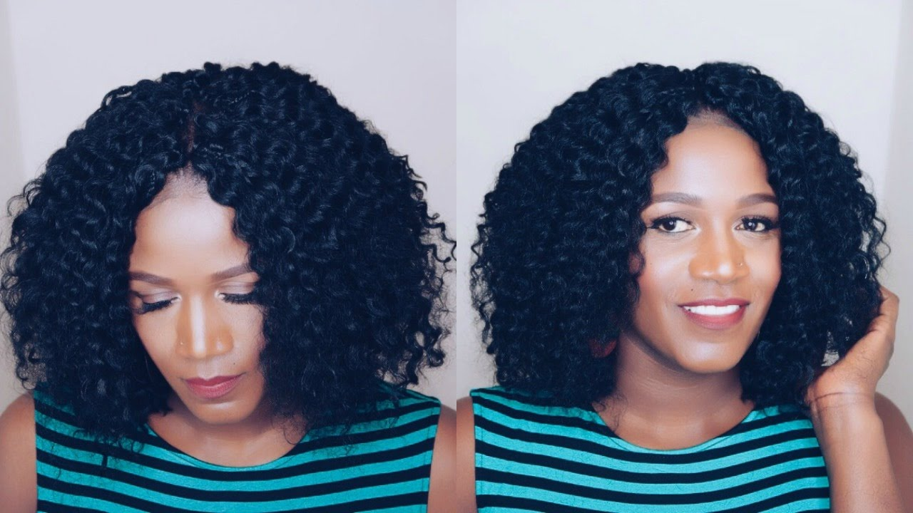 Short Hairstyles With Curls Your Creativity Seen Drop Dead 17