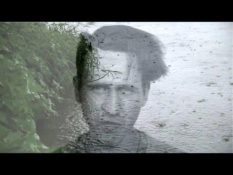 Игорь Растеряев. Дождь
