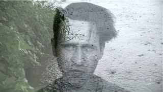 Игорь Растеряев. Дождь над Медведицей.
