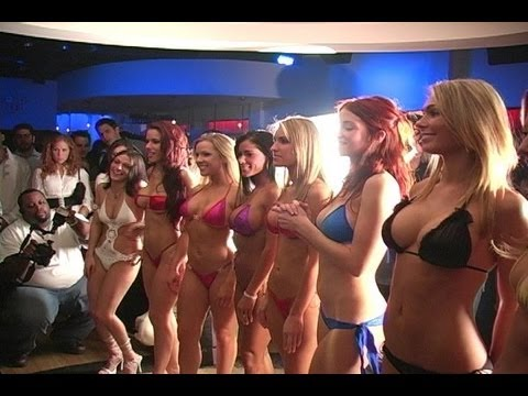 Atlanta bikini contests