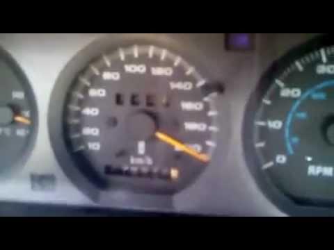 اولدزموبيل تمشي بسرعة 200 كيلومتر على طريق بغداد سوريا Youtube