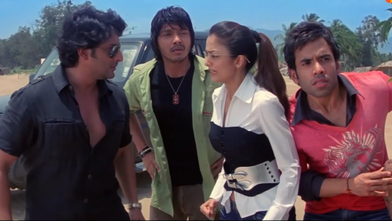 Download Full Comedy Climax : कौन लगाएगा आखिर मे फ़ासी   Golmaal Returns   Ajay Devgan   Kareena Kapoor